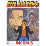 -bonelli-dylan-dog-incubus