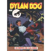 -bonelli-dylan-dog-record-03