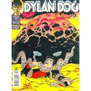 -bonelli-dylan-dog-mythos-20