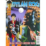-bonelli-dylan-dog-mythos-25