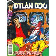 -bonelli-dylan-dog-mythos-26