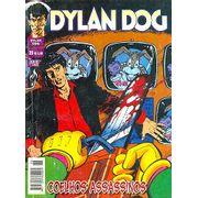 -bonelli-dylan-dog-mythos-26