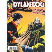 -bonelli-dylan-dog-mythos-27