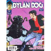 -bonelli-dylan-dog-mythos-28