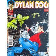 -bonelli-dylan-dog-mythos-29