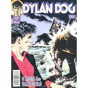 -bonelli-dylan-dog-mythos-30