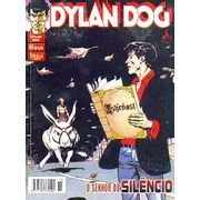 -bonelli-dylan-dog-mythos-33