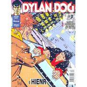 -bonelli-dylan-dog-mythos-34