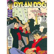 -bonelli-dylan-dog-mythos-36
