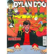 -bonelli-dylan-dog-mythos-38