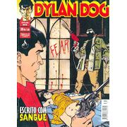 -bonelli-dylan-dog-mythos-39