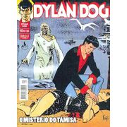 -bonelli-dylan-dog-mythos-40