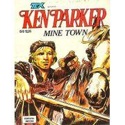 -bonelli-ken-parker-vecchi-02