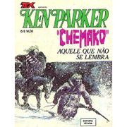 -bonelli-ken-parker-vecchi-05