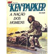 -bonelli-ken-parker-vecchi-11