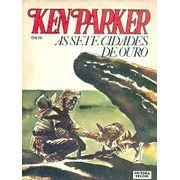 -bonelli-ken-parker-vecchi-42