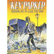 -bonelli-ken-parker-best-news-02