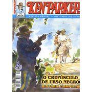 -bonelli-ken-parker-mythos-09