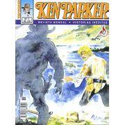 -bonelli-ken-parker-mythos-11