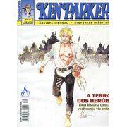 -bonelli-ken-parker-mythos-12