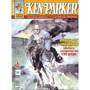 -bonelli-ken-parker-mythos-13
