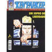 -bonelli-ken-parker-mythos-15