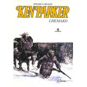 -bonelli-ken-parker-tendencia-05