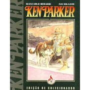 -bonelli-ken-parker-encadernado-mythos-2