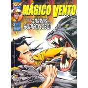 -bonelli-magico-vento-mythos-002