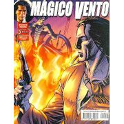 -bonelli-magico-vento-mythos-003