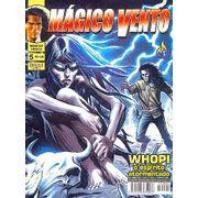 -bonelli-magico-vento-mythos-005
