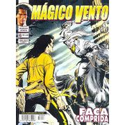 -bonelli-magico-vento-mythos-006