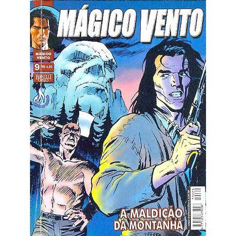 -bonelli-magico-vento-mythos-009