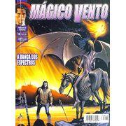-bonelli-magico-vento-mythos-014