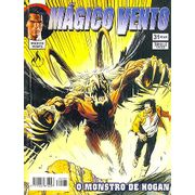 -bonelli-magico-vento-mythos-031