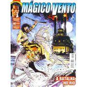 -bonelli-magico-vento-mythos-046