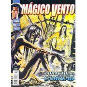 -bonelli-magico-vento-mythos-050