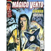 -bonelli-magico-vento-mythos-057