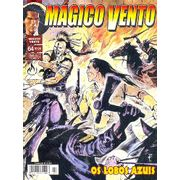 -bonelli-magico-vento-mythos-064