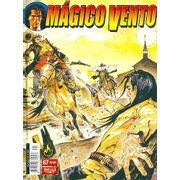-bonelli-magico-vento-mythos-067