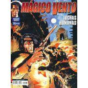 -bonelli-magico-vento-mythos-075