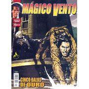 -bonelli-magico-vento-mythos-079