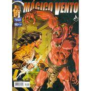 -bonelli-magico-vento-mythos-095