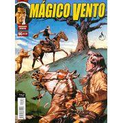 -bonelli-magico-vento-mythos-096