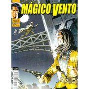 -bonelli-magico-vento-mythos-117