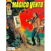 -bonelli-magico-vento-mythos-119