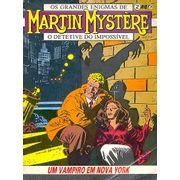 -bonelli-martin-mystere-record-02