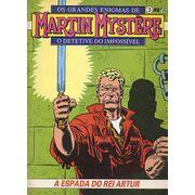 -bonelli-martin-mystere-record-03