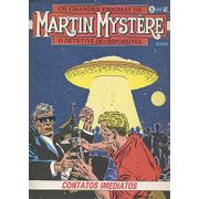 -bonelli-martin-mystere-record-05