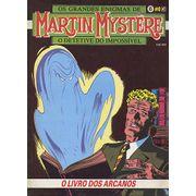 -bonelli-martin-mystere-record-06